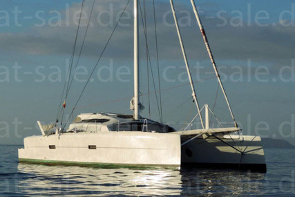 Marsaudon Composites (FR) Marsaudon TS42 for sale in  for €400,000 (£360,416)