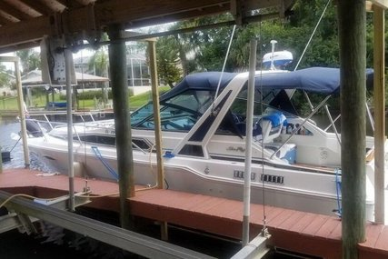 Sea Ray 300 Weekender for sale in United States of America for $21,000 (£16,706)