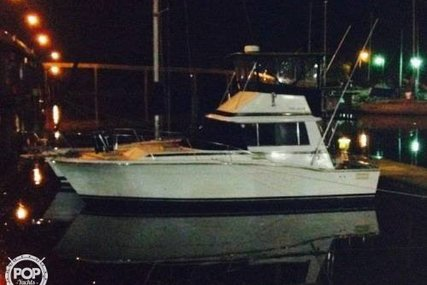 Trojan 32 for sale in United States of America for $19,000 (£15,009)