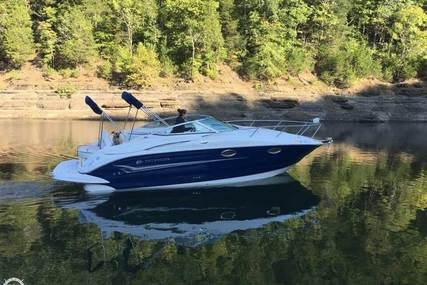 Crownline 250 CR for sale in United States of America for $42,800 (£33,998)