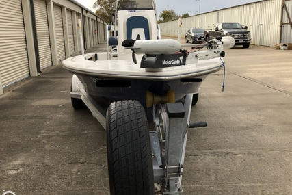 Pathfinder 2100 Fusion for sale in United States of America for $32,999 (£25,076)