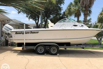 Sunbird Neptune 230 WA for sale in United States of America for $11,500 (£8,859)
