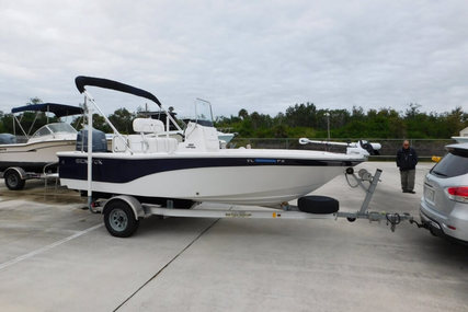 Sea Fox 180 Viper for sale in United States of America for $31,000 (£24,044)