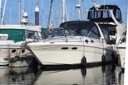 Sea Ray Sundancer 290DA for sale in United Kingdom for £42,000