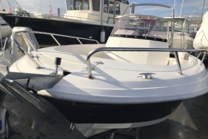 Pacific Craft 670 for sale in France for €26,900 (£24,158)