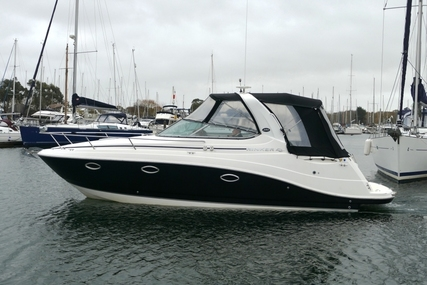 Rinker Express Cruiser 280 for sale in United Kingdom for £49,950