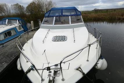 Picton Spirit 3000 for sale in United Kingdom for £30,000