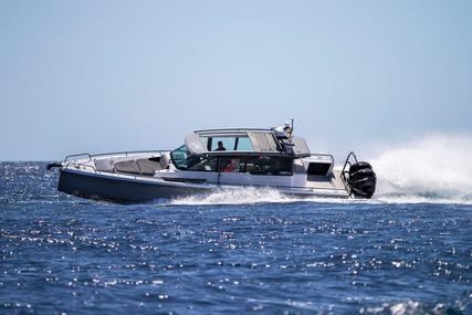 Axopar 37 SC CHASE BOAT for sale in Italy for €214,950 (£192,449)