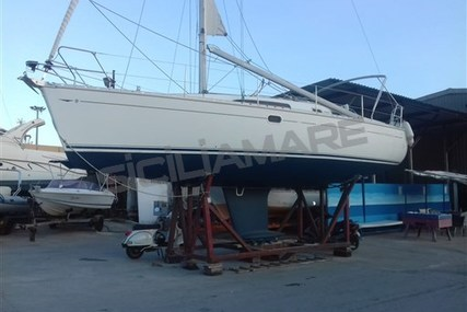 Jeanneau Sun Odyssey 34.2 for sale in Italy for €46,000 (£41,533)