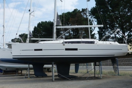 Dufour Yachts 382 Grand Large for sale in France for €139,000 (£121,788)