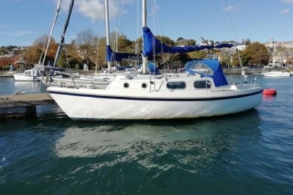 Westerly  25 Tiger for sale in United Kingdom for £4,500