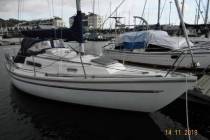 Sadler 26 for sale in United Kingdom for £10,500