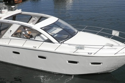 Sealine SC35 for sale in United Kingdom for £154,950