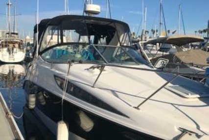 Bayliner 285 Cruiser for sale in United States of America for $58,000 (£44,678)