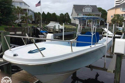 MASTER MARINE 28 for sale in United States of America for $21,500 (£17,104)