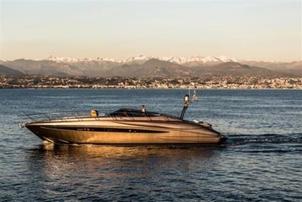 Riva 52' le for sale in Monaco for €550,000 (£496,238)