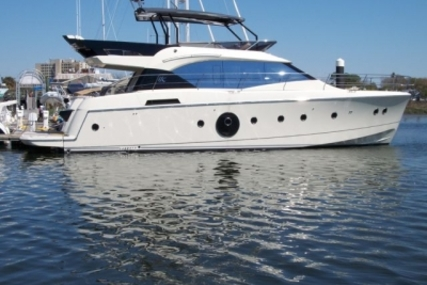 Beneteau MC 6 for sale in France for €1,250,000 (£1,103,441)
