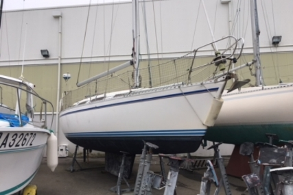 Gibert Marine GIB SEA 352 for sale in France for €35,000 (£31,440)