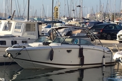 Cobalt COBALT 296 for sale in France for €92,000 (£79,640)