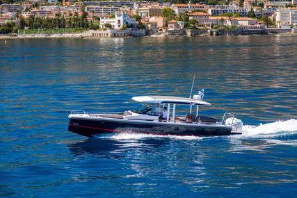 Axopar 37 Sun-Top Chase Boat for sale in Monaco for €217,750 (£195,555)