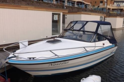 Joda 5700 for sale in United Kingdom for £5,250