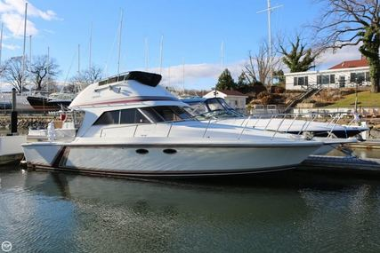 Trojan 10.8 Meter Convertible for sale in United States of America for $22,500 (£17,774)
