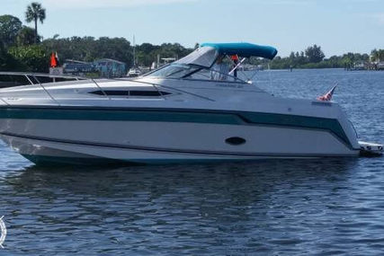 Regal 2700 Commodore for sale in United States of America for $16,500 (£12,792)