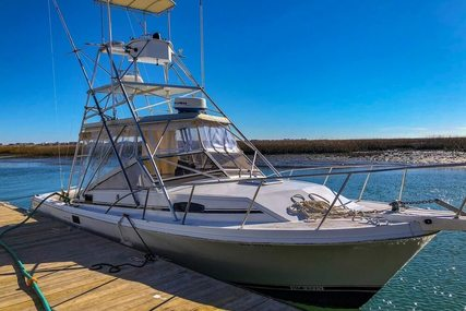 Blackfin 29 Combi for sale in United States of America for $33,300 (£25,817)