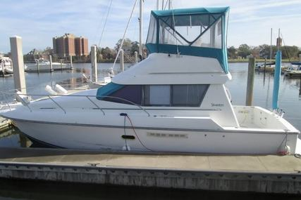 Silverton 31 Convertible for sale in United States of America for $24,400 (£19,382)