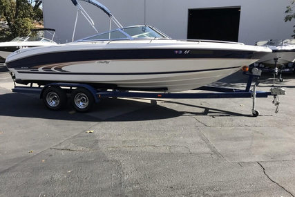 Sea Ray 230 Bow Rider Select Signature for sale in United States of America for $16,500 (£13,107)