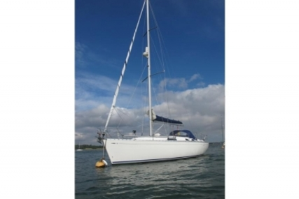 Dufour Yachts 36 Classic for sale in United Kingdom for £47,995