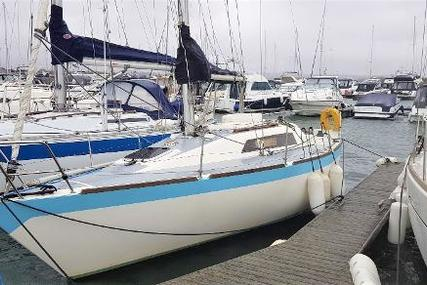 Oyster 26 for sale in United Kingdom for £10,995