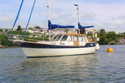 Nauticat 33 MKII for sale in United Kingdom for £75,000