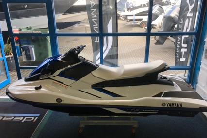 Yamaha Ex series Sport for sale in United Kingdom for £6,999