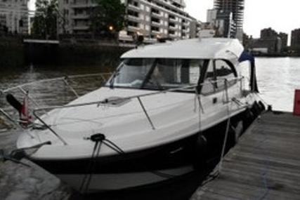 Beneteau ANTARES 30S for sale in United Kingdom for £85,950