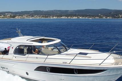 Marex 375 for sale in France for €429,000 (£374,319)