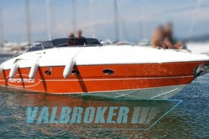 Performance Marine 1107 Performance for sale in Italy for P.O.A. (P.O.A.)