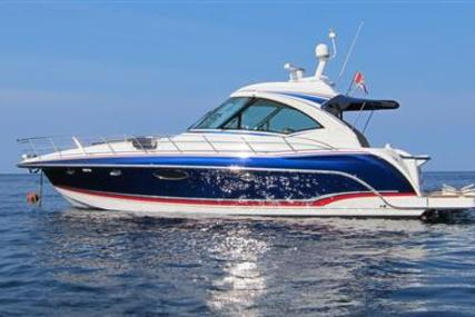 Formula 45 Yacht for sale in Thailand for $379,000 (£299,396)