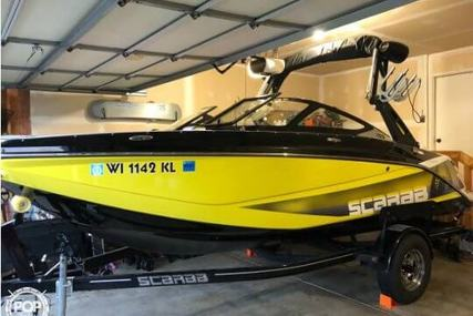 Scarab 195 Open ID for sale in United States of America for $38,900