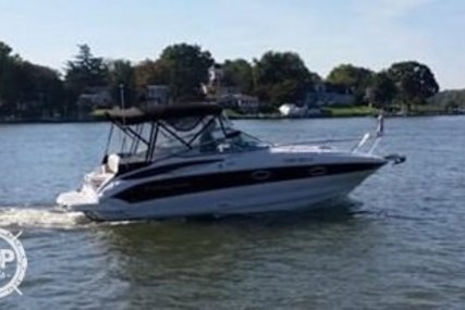 Crownline 260 CR for sale in United States of America for $69,995 (£52,970)