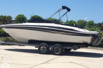 Four Winns 210 Horizon for sale in United States of America for $17,500 (£13,215)