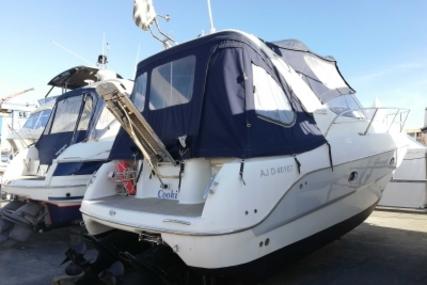Sessa Marine C30 for sale in France for €58,900 (£51,852)