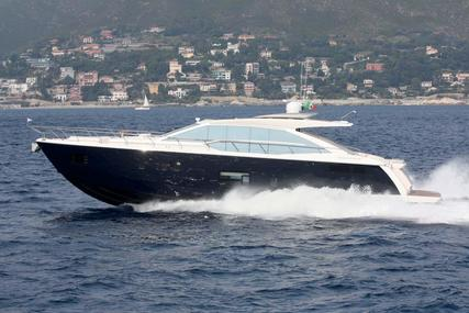 Absolute 64 for sale in Croatia for €820,000 (£741,176)