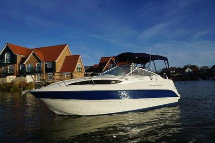 Bayliner 245 for sale in United Kingdom for £24,950