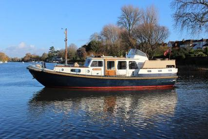 Valk vlet 12.30 AK for sale in United Kingdom for £82,500