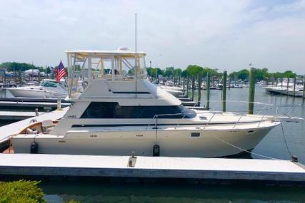 Luhrs Tournament 400 for sale in United States of America for $82,900 (£62,466)