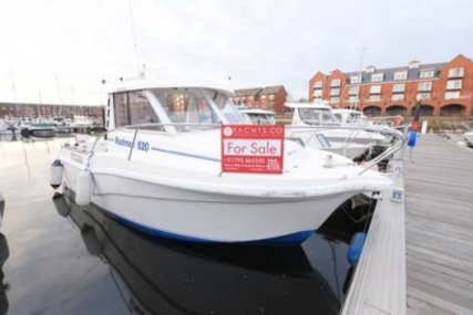 Rodman 620 for sale in United Kingdom for £14,000