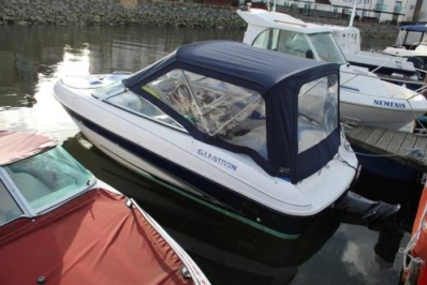 Glastron 175 SX for sale in United Kingdom for £10,750