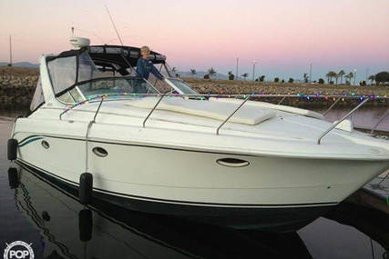Silverton 31 for sale in United States of America for $18,000 (£14,320)
