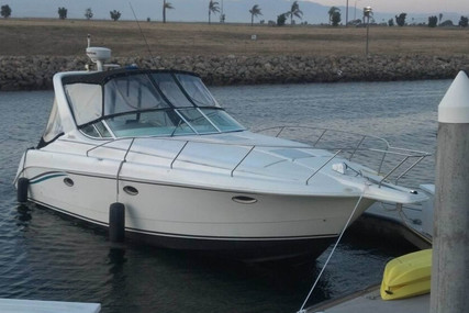 Silverton 310 Express for sale in United States of America for $18,000 (£13,905)